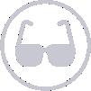 OnkelSven Logo